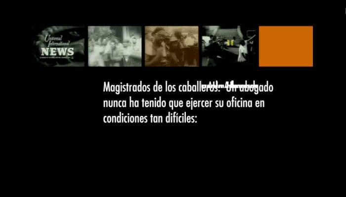 Translations/Traductions Screen Shot