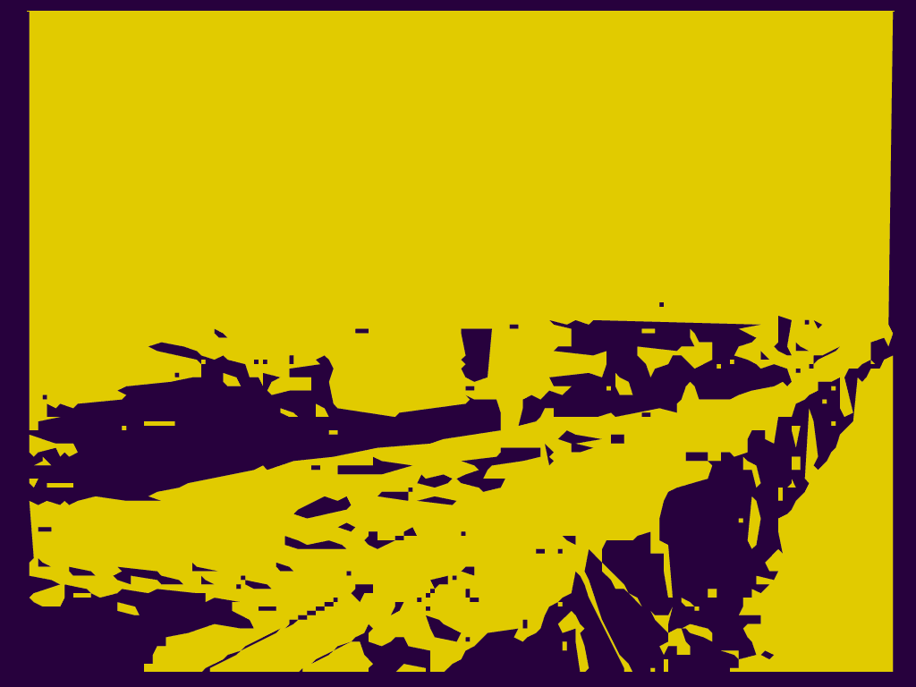 bananes01