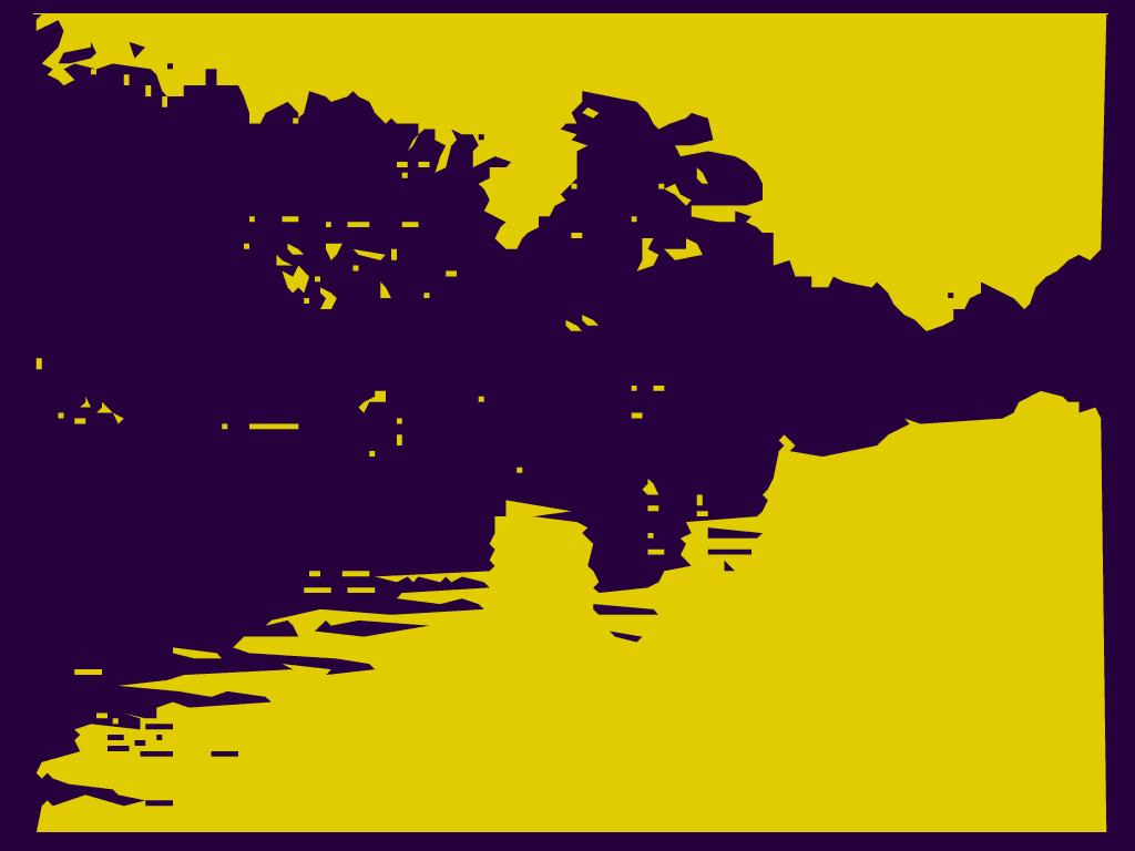 bananes02
