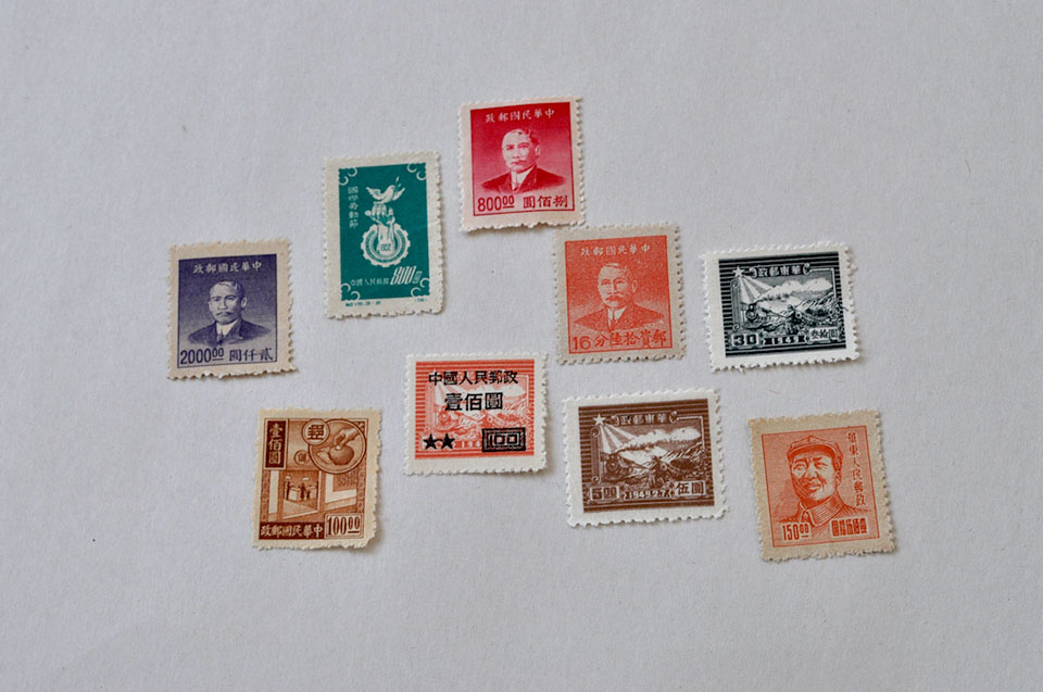chinese-stamps867
