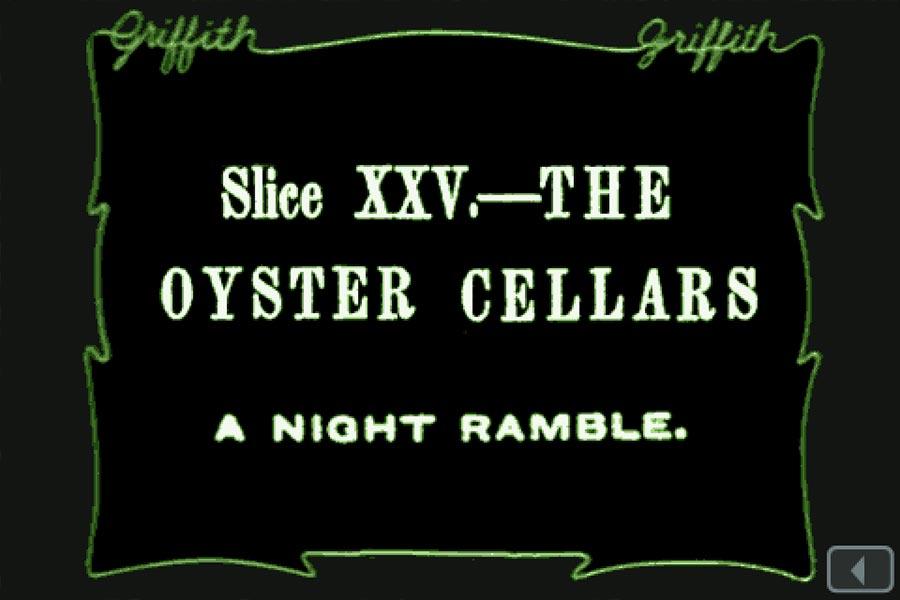 lulu-app-title-oyster